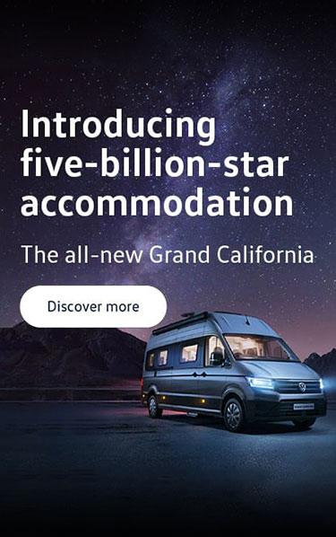 Hp California Camper Nov 2000x900
